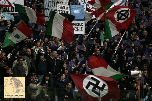 ultras-lazio-fascisti-curva-nord.jpg