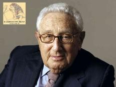 Henry_Kissinger