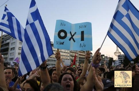 manifestante-idiomas-protesta-Atenas-AP_LNCIMA20150704_0040_5.jpg