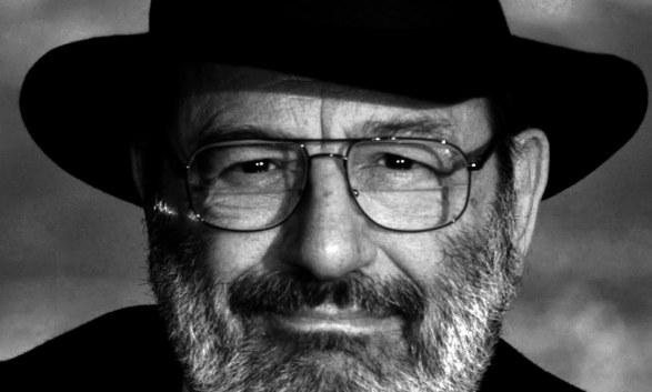 37-Umberto_Eco.jpg