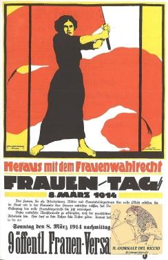 800px-Frauentag_1914_Heraus_mit_dem_Frauenwahlrecht.jpg