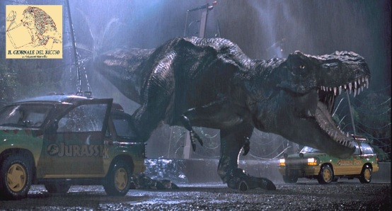 apertura-mascellare-del-tirannosauro-in-jurassic-park.jpg