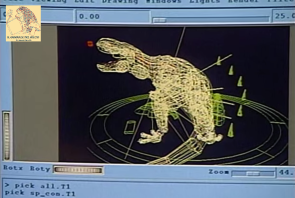 jurassic.quaint.screen.png