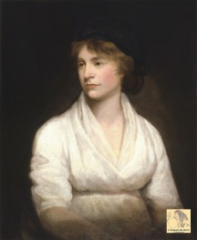 Mary_Wollstonecraft_by_John_Opie_(c__1797)