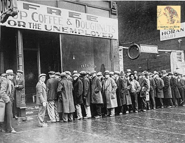 1928-great-depression