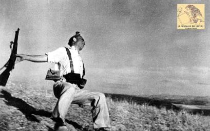 robert-capa-miliziano-morente-1936.jpg
