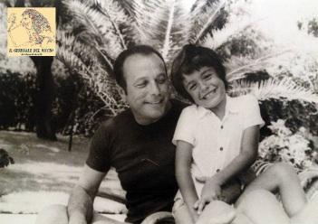 alfio-marchini-con-il-celebre-nonno-617881.jpg
