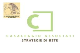 logo-png-verde.jpg