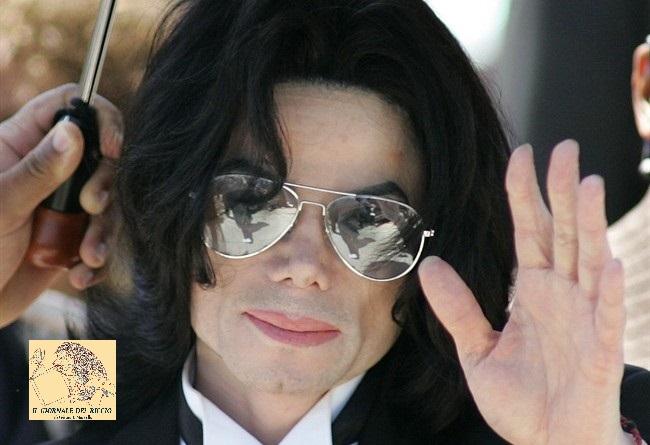 Michael-Jackson_650x447