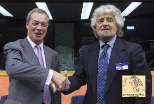o-GRILLO-FARAGE-facebook-755x515