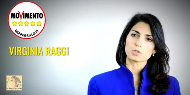 o-VIRGINIA-RAGGI-facebook.jpg