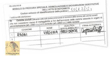 virginia-raggi-società-rojo-panzironi