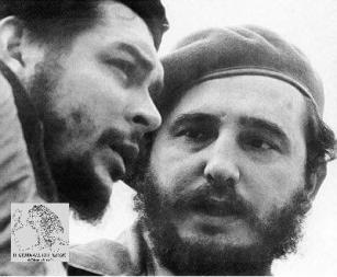 Che_Fidel_snak.jpg