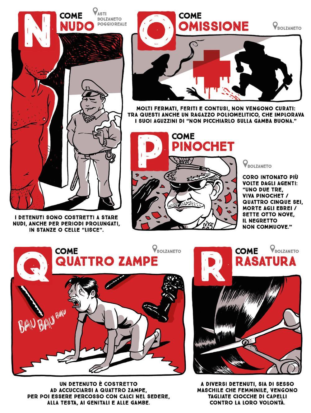 guida-illustrata-alla-tortura-in-italia-body-image-1469039630-size_1000