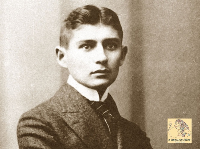Franz_Kafka_2.jpg