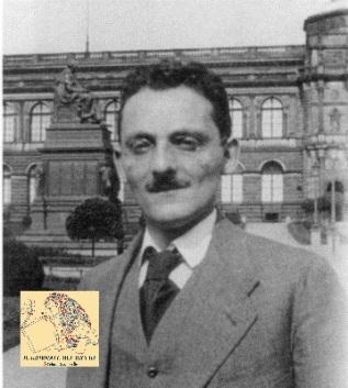 max_brod_v_roce_1914