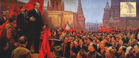 discurso-de-lenin-en-la-plaza-roja-d-nalbandian-1970