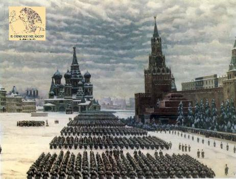 yuon_redsquare_parade_1941