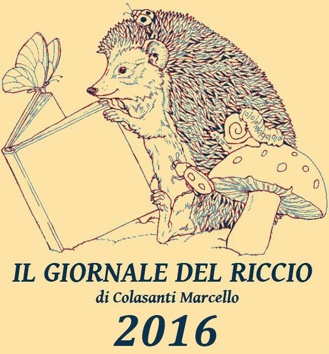 riccio-2016