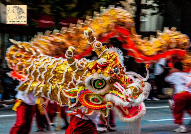chinese-dragons-parade-hd-images-1920x1080