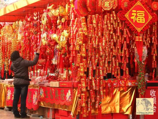 chinese-new-year-decorations-57fa334cc0327
