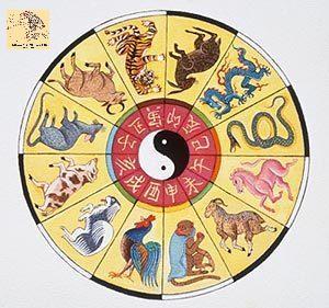chinese-zodiac-chinese-zodiac-13785230-300-281