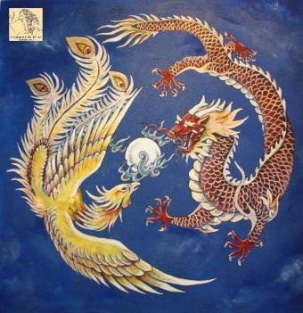dragon-and-phoenix-chinese-culture