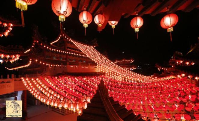 il-capodanno-cinese-in-malesiaorig_main