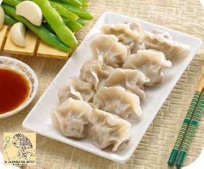 interesting-stories-behind-chinese-dishes-jiaozi-chinese-dumplings
