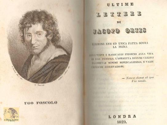jacopo-ortis