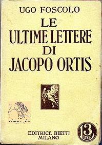 le_ultime_lettere_di_jacopo_ortis_1929