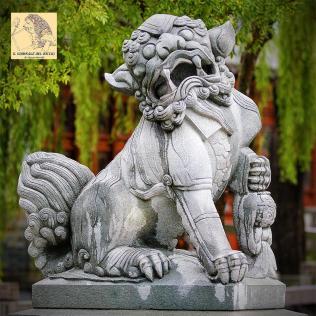 shishi-chinese-guardian-lion
