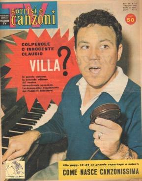 tv-sorrisi-e-canzoni-anno-1960-n-46