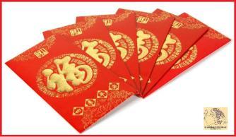 tweedot-blog-magazine-hung-bao-capodanno-cinese