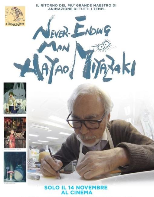 never-ending-man-hayao-miyazaki-maxw-654.jpg