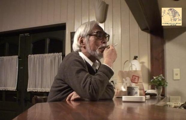 never-ending-man-hayao-miyazaki.jpg