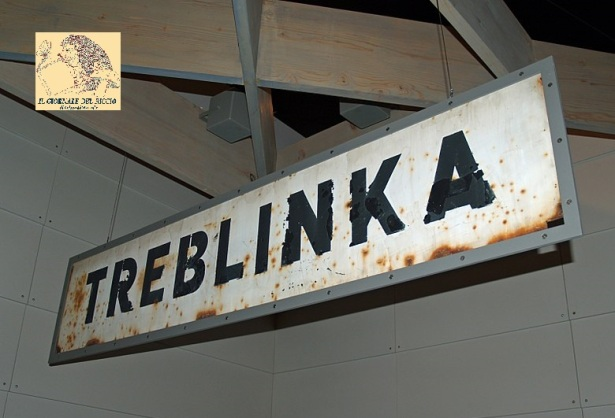 800px-Treblinka_Concentration_Camp_sign_by_David_Shankbone.jpg