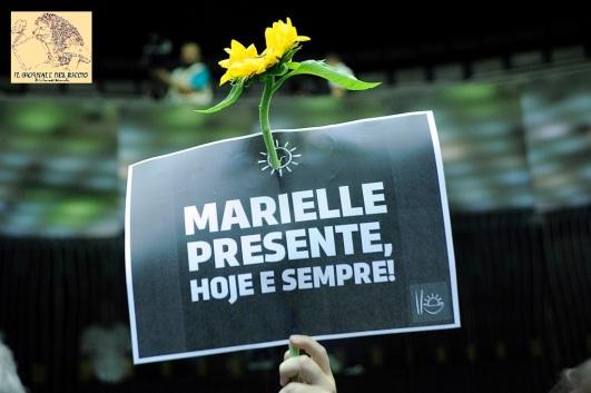 1024px-Marielle_presente,_hoje_e_sempre!_(2)