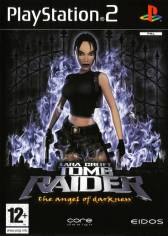 Tomb_raider_angle_of_darkness