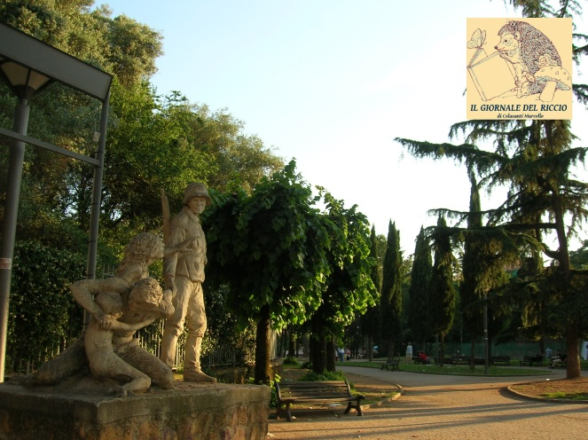 Parco_XVII_Aprile_1944.JPG