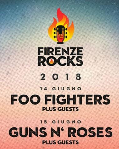firenze-rocks-locandina.jpg