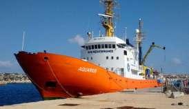 img800-salvini-la-nave-aquarius-appodi-a-malta--non-in-italia-135733.jpg