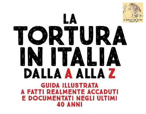 guida-illustrata-alla-tortura-in-italia-body-image-1469088967-size_1000