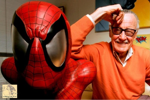 180220091248-01-stan-lee-restricted-super-169.jpg