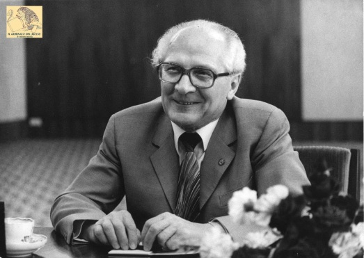 honecker-erich_foto_LEMO-F-6-148_barch.jpg