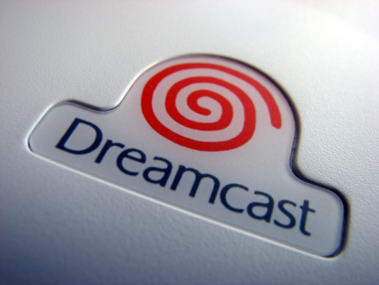 Sega_Dreamcast_logo_on_case.jpg