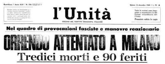 121269-unita