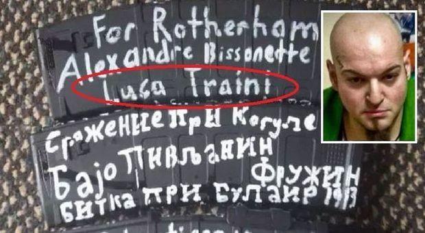 4363535_1216_nuova_zelanda_traini