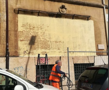 muro-garbatella-1.jpg