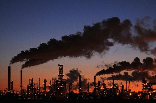 inquinamento-canada.jpg